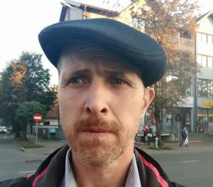 morosan_botosani
