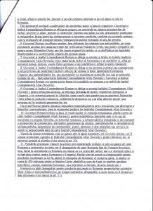 Conventia-de-armistitiu-2