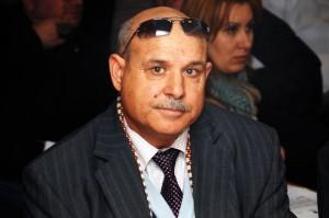 Ferdinand Stănescu