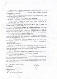 Contract Contiu pg 2
