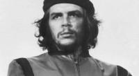 """Comunicat de presă al Comisiei Naţionale Cubaneze a UNESCO în legătură cu înscrierea Colecţiei """"Viaţa şi Opera lui Ernesto Che […]"""