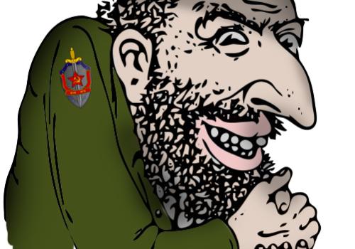 Crimele şi ororile comise de comuniştii evrei împotriva românilor este un subiect care descrie atrocităţile şi trădările făcute de […]