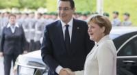 Pe mulţi i-a surprins primirea, la cel mai înalt nivel, de către cancelarul german Angela Merkel la Reichstag, cu salutul […]