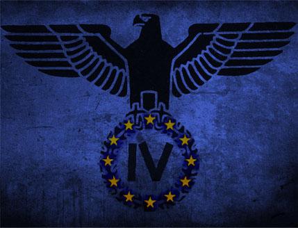 Conducătorii Germaniei naziste au creionat, înaintea tuturor, construcţia Europei Unite – acesta este unul dintre adevărurile tabu din societatea contemporană. […]