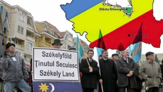 Singurul finanţator privat pe 2012 al Partidului Civic Maghiar este un român, constănţean, care probabil are ambiţia să intre în […]