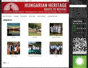 1-Romania-festival-Ungaria-SUA