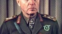 Pe data de 1 Iunie 1946 a fost asasinat Mareşalul Ion Antonescu; pe data de 2 iunie 1889 după […]