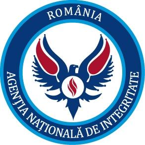 În data de 8 august a. c., Agenţia Naţională de Integritate (ANI) a emis următorul comunicat pe propriul site […]