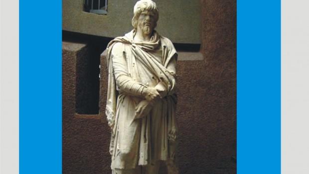 Publicăm fragmente din cartea ISTORIE FURATĂ – CRONICĂ ROMÂNEASCĂ DE ISTORIE VECHE, autor CORNEL BÎRSAN Istorie […]