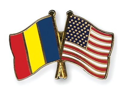 Binele făcut de români Statelor Unite ale Americii Ce soi de oameni sunt românii? Cu ce ne-au dezamăgit americanii? […]