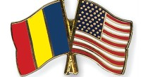 What Americans need to know about Romanians         1. The general good made by Romanians to the […]