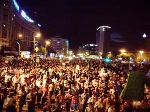 proteste-rosia-montana-bucurest2013
