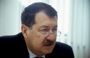 Constantin Roibu