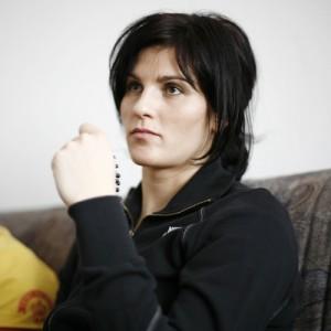 Adina Meiroşu