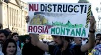 Începând din 22 decembrie 1989, în România a fost pus la cale cel mai mare Holocaust din istoria omenirii. El […]