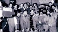 Pe 22 decembrie 1989 am plecat dimineață de acasă ca să fac la Policlinica Sahia o rețetă pentru Ionuț, […]