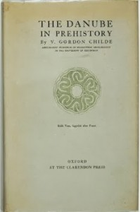 Gordon Childe