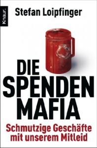 die_spendenmafia