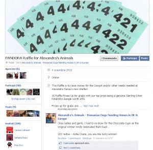 sarau loterie1