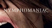 Nymphomaniac Vol. II, care trebuia să intre în cinematografele din România în 7 februarie, a primit la vizionarea comisiei de […]