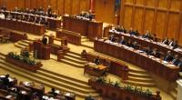 Viviane Reding, vicepreşedinte C. E. şi Comisar European pentru justiţie, a avut în mod sigur un coşmar, din ce moment […]