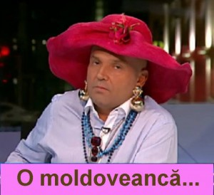banciu mold_n