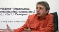Veţi înţelege de ce îmi este greu să-l numesc cu titulatura oficială de Partidul Comunist Român. P.C.R. nu are […]