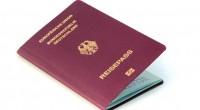 Constituţia României nu-i permite lui Iohannis Klaus Werner să ocupe funcţia de ministru, prim-ministru şi nici preşedinte al României, […]