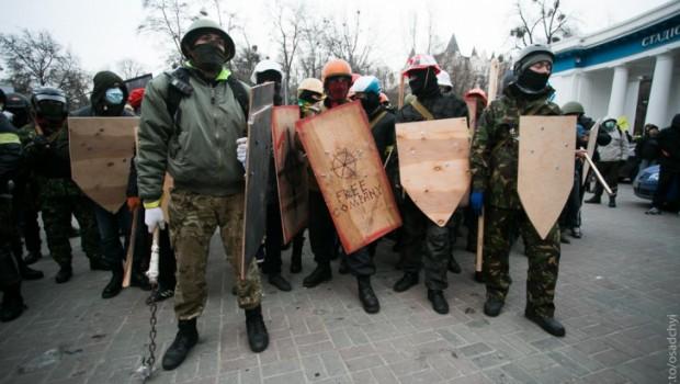 Am fost circumspect faţă de evenimentele din Ucraina. Chiar dacă prăbuşirea unui regim aservit Rusiei cripto-sovietice ar trebui să fie […]