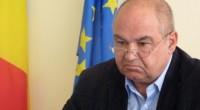 Pentru nimeni nu mai poate fi un secret că România este raiul grupărilor de tip mafiot, ţara în care analfabeţii […]