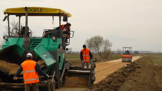 Despre societatea DRUMARII Braşov am publicat o anchetă în urmă cu trei ani. Parteneriat româno-italian, construcţii stradale, miliarde de […]