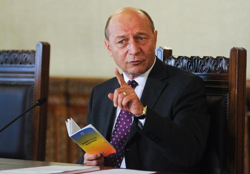 Scrisoare deschisă adresată PARLAMENTULUI ROMÂNIEI  Sunt un cetăţean al României, libere şi democrate, colonel (r) de poliţie Dima Petrică, […]