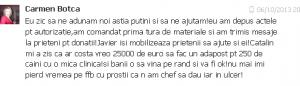 botca 25.000 euro1