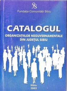 catalog_0001