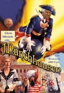 munchhausen_dvd