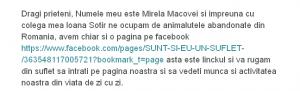 sotir + mirela macovei1