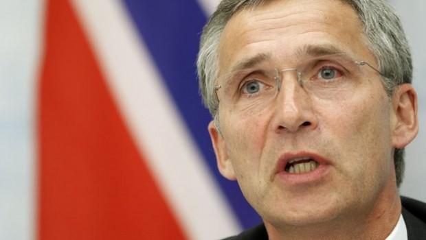 De ce întrebăm? Pentru că iată-l pe viitorul Secretar General: – Jens Stoltenberg, a fost desemnat de cei 28 de […]