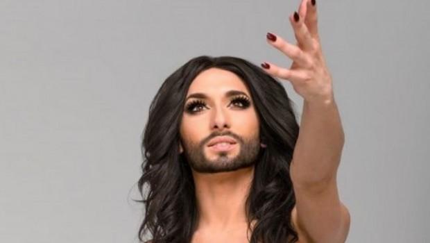 Concursul Eurovision de anul acesta a fost câştigat de transsexualul austriac Thomas Neuwirth (26 de ani), Conchita (Păsărică, în […]
