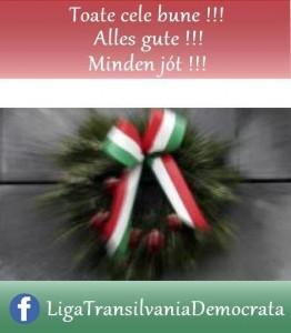 liga transilvania democrata_n