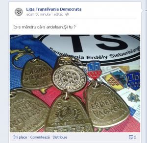 liga transilvania2