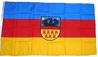 steag_german_transilvania