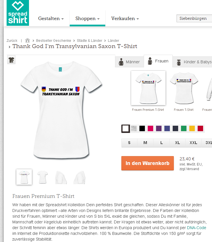 http://www.justitiarul.ro/wp-content/uploads/2014/05/tricou-germania-21.png