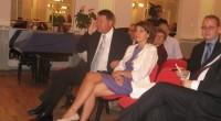 După ce liberalii l-au plimbat pe Klaus Iohannis ca pe nişte sfinte moaşte cu alai de jurnalişti lăudători prin […]