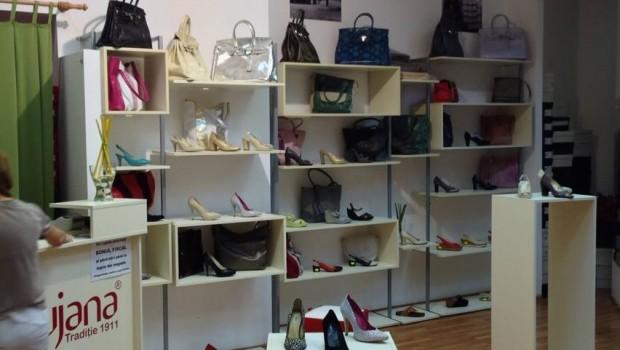Un celebru brand clujean atacă piața din București Clujana și-a deschis magazin în Capitală  S.C. Clujana S.A., societatea comercială […]