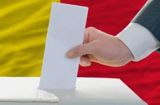 87,1% dintre români vor drept președinte un om politic cu experiență și 65,3% consideră important ca viitorul președinte să fie […]