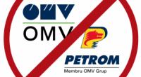 România este singură țara din lume care și-a pierdut petrolul fără război! A mai existat Venezuela, dar datorită lui Chavez...