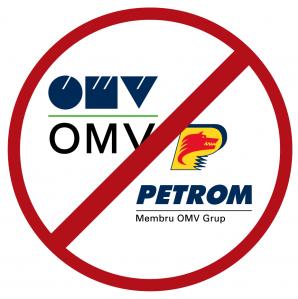 România este singură țara din lume care și-a pierdut petrolul fără război! A mai existat Venezuela, dar datorită lui Chavez […]