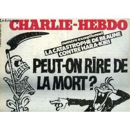 charlie-hebdo-hara-kiri-n-25-numero-exceptionnel-la-catastrophe-de-beaune-contre-hara-kiri-peut-on-rire-de-la-mort-de-collectif-885853585_ML