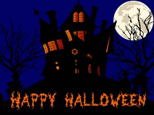happy-halloween-wallpaper-free-7