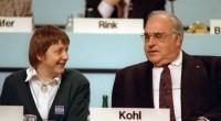 """Este posibil ca publicarea acestor memorii (,,Die Kohl-Protokolle"""") să fie dăunătoare nu doar pentru cariera Angelei Merkel, ci şi pentru […]"""